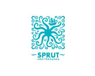 Sprut
