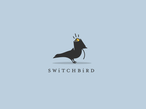 Switchbird