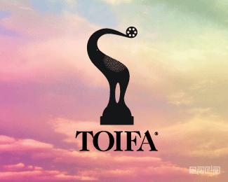 TOIFA