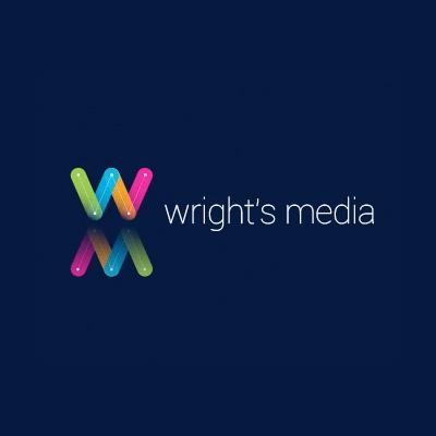 Wright's Media