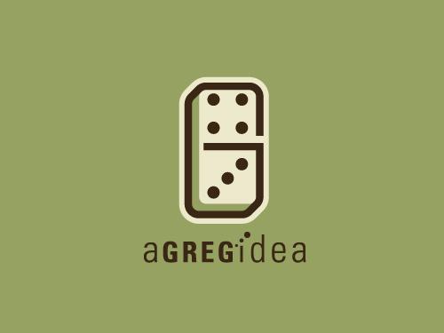 a Greg idea