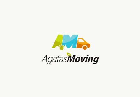 Agatas Moving