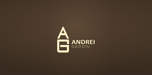 Andrei Gadoiu