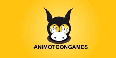 Animotoongames