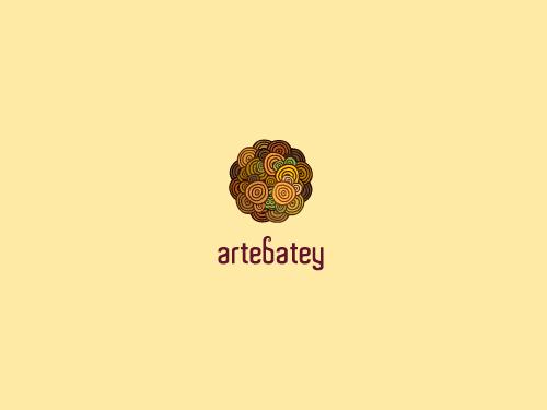 Artebatey