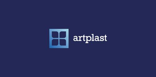 Artplast