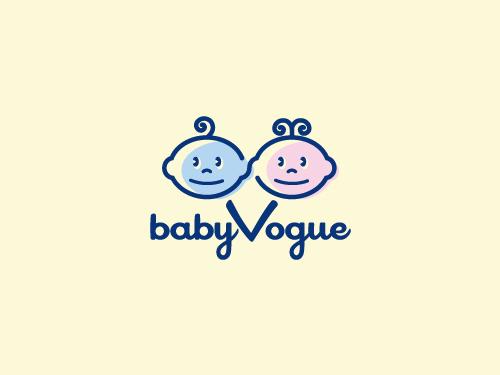 BabyVogue