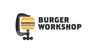 Burger Workshop