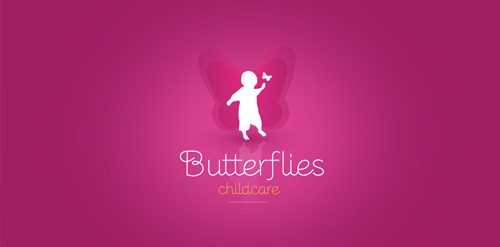 Butterflies Childcare
