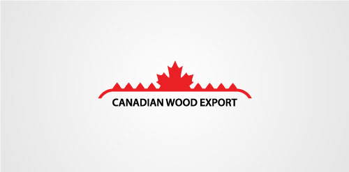CANADIAN WOOD EXPORT