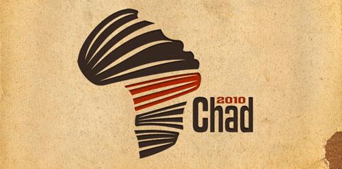 Chad 2010