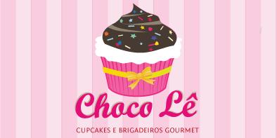 Choco Lê