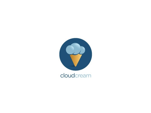 CloudCream
