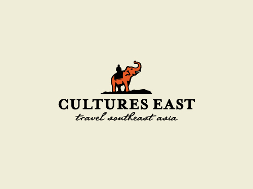 Cultures East