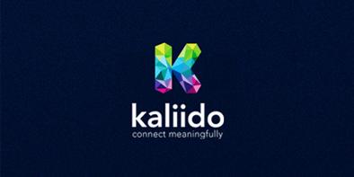 Kaliido