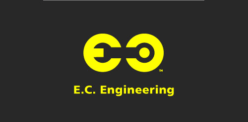 E.C Engineering