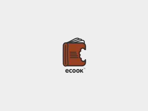ecook