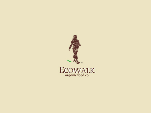 Ecowalk