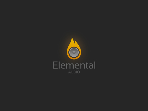 Elemental Audio