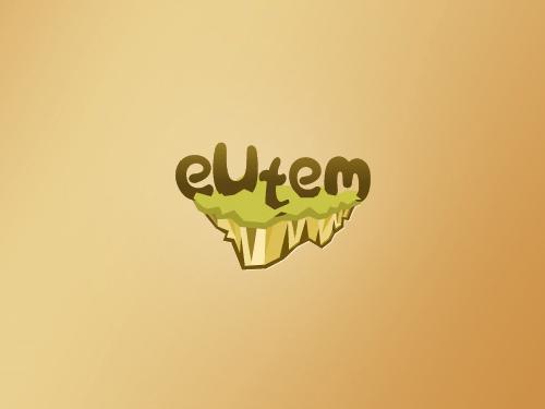 Eutem
