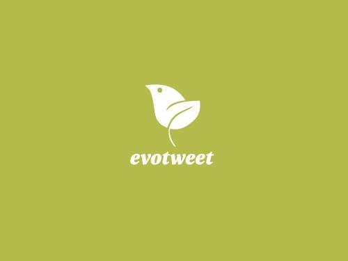 Evotweet