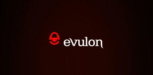 Evulon
