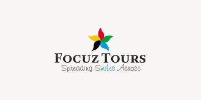Focuz Tours