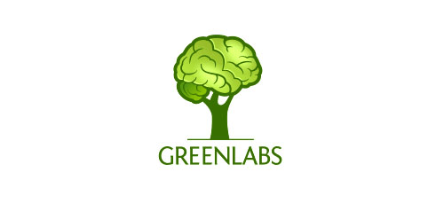 Green Labs
