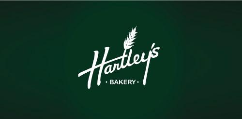 Hartley's Bakery