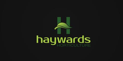 Haywards Horticulture