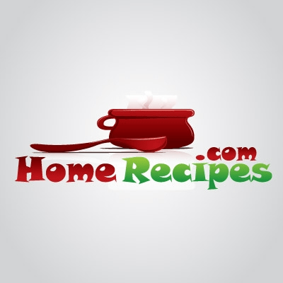 Home Recipes and Cooking
