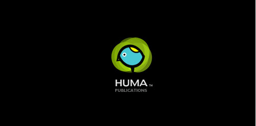 Huma Publication