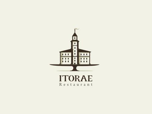 Itorae