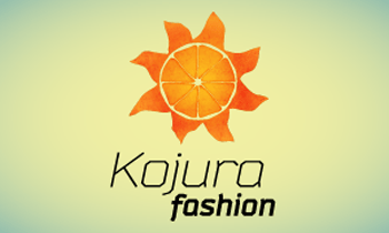 Kojura Fashion