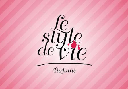 Le Style de Vie