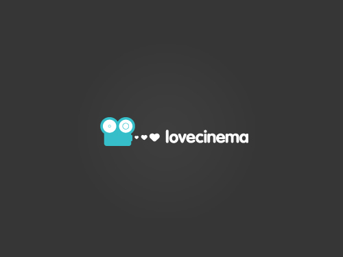 Love Cinema