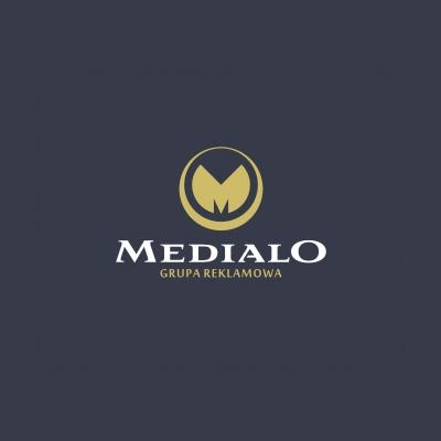 Medialo