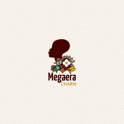 Megaera Charm