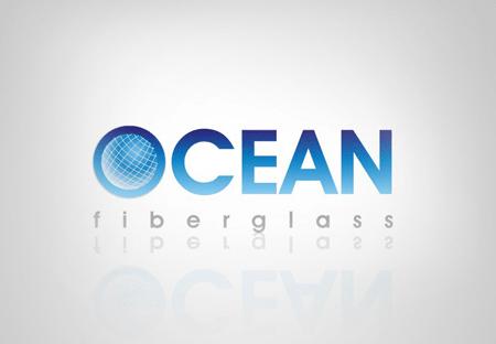 Ocean Fiber Glass