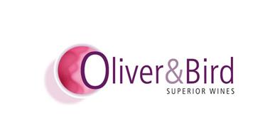 Oliver & Bird