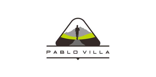 Pablo Villa