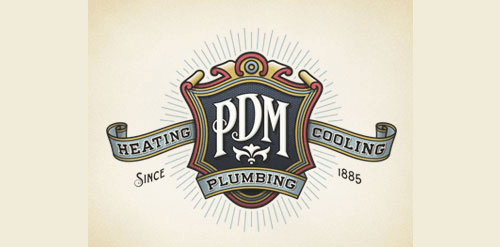 PDM Plumbing Heating & Cooling