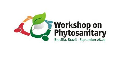 Phytosanitary