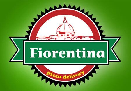Pizzaria Fiorentina