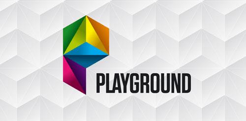 Playground Bar