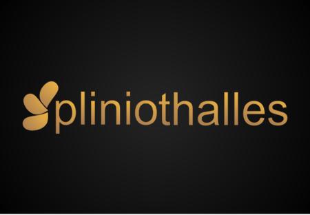 Plínio Thalles