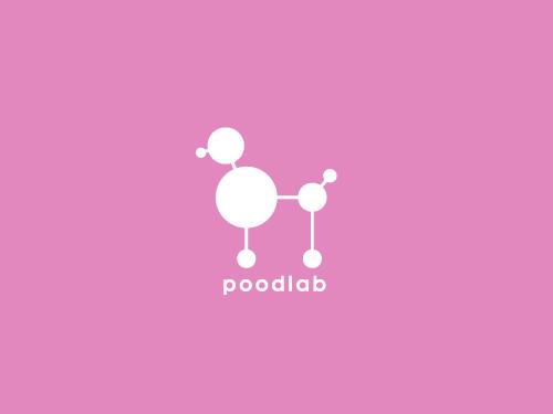 Poodlab