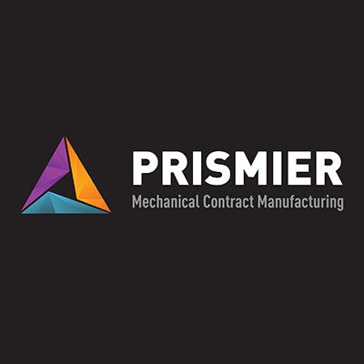 Prismier
