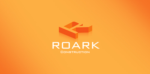 Roark Construction