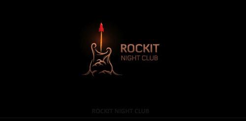 Rockit Nightclub